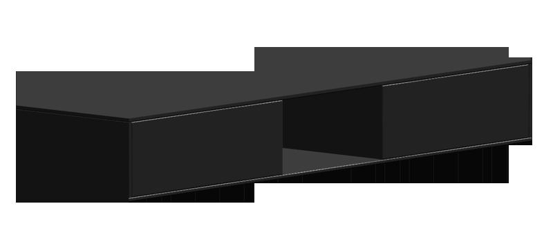 Tv Meubel 60 Diep 2016